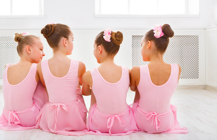 Best Ballet After-School Classes in London