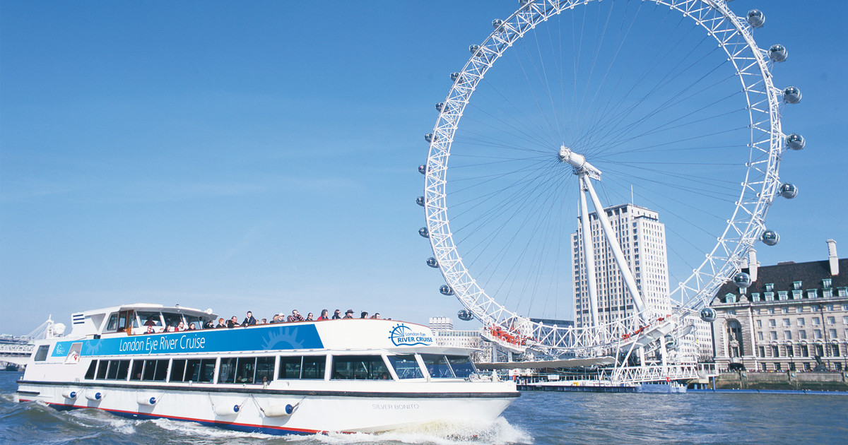 10 Family Attractions Worth Exploring on a Weekend in London
